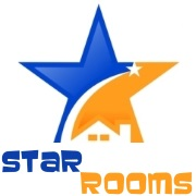 Star Rooms Monti