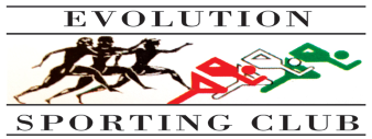 Evolution Sporting Club Colonna
