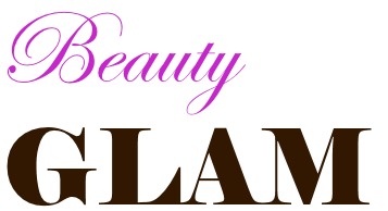 Beauty Glam Ciampino