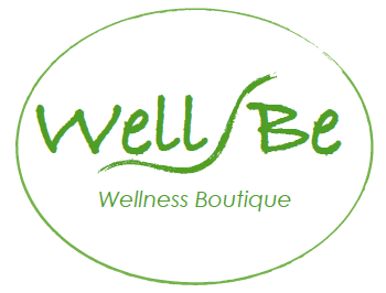 WellBe Wellness Boutique Trevi