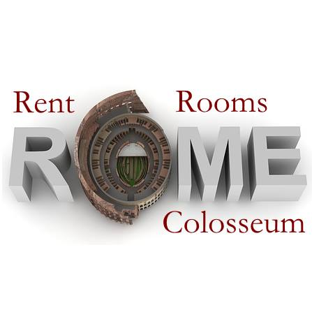 Rent Rooms Colosseum Monti