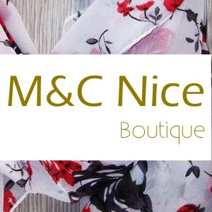 M&C Nice Boutique Appio Claudio