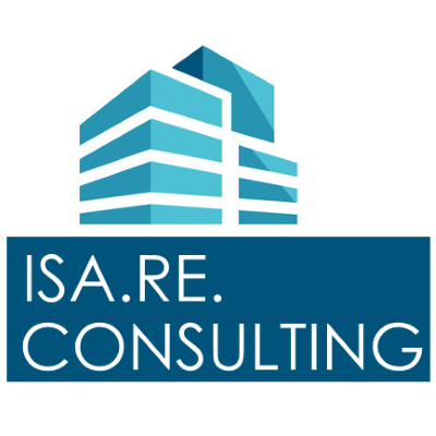 ISA.RE.Consulting, Immobili Commerciali Roma Prati